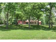 26401 S Owens Lane Freeman MO, 64746