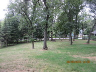 Lot 6/7 Woodland Road Wauconda IL, 60084