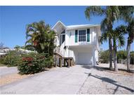 147 Curlew St Fort Myers Beach FL, 33931