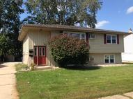 10114 Erie Pl Highland IN, 46322