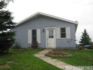 1449 County Road A Deer Park WI, 54007