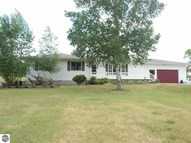 8245 E Old M-63 Luther MI, 49656