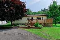 57 Kussler Way Cropseyville NY, 12052