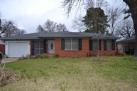 717 Pickwick Pl Shreveport LA, 71108