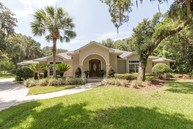 217 Bluebird Lane Saint Augustine Beach FL, 32080