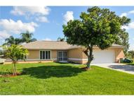 1425 Se 16th St Cape Coral FL, 33990