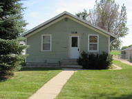 1218 Sw 10th Avenue Aberdeen SD, 57401