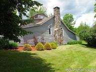 435 Yeagerville Road Napanoch NY, 12458