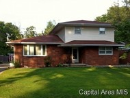 920 N 3rd Riverton IL, 62561