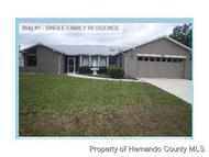 3303 Bluffview Dr Spring Hill FL, 34609