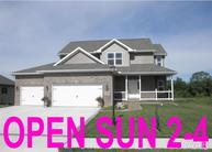 206 Shadow Creek Washington IL, 61571