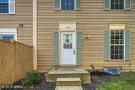 13936 Valleyfield Drive Silver Spring MD, 20906