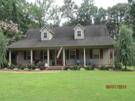60281 Firetower Road Smithville MS, 38870