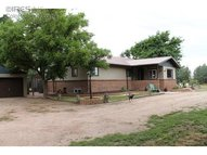 30452 County Road 20 Sterling CO, 80751