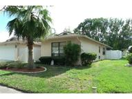 8743 Bermuda Lane Port Richey FL, 34668