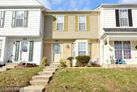 1868 Oxford Square Bel Air MD, 21015