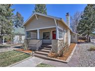 1801 N Corona Street Colorado Springs CO, 80907