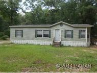 25834 Nw 160th Place High Springs FL, 32643