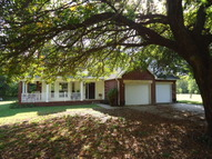 1201 Willow Springs Road Ponca City OK, 74601
