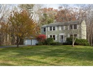 510 Fw Hartford Drive Portsmouth NH, 03801