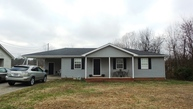 80 Smith Calvert City KY, 42029