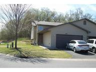 11086 187th Avenue Nw Elk River MN, 55330
