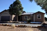 1430 High Mesa Road Alto NM, 88312