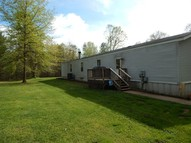 183 Forest Hills Lane Elkin NC, 28621