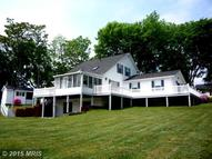 228 Lakeview Drive Mineral VA, 23117