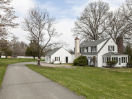 238 Pleasant Valley Road Titusville NJ, 08560