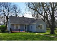 303 N Oak Street Colony KS, 66015