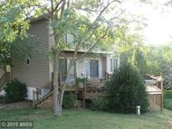 13105 River Terrace Lusby MD, 20657
