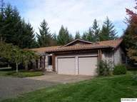 24619 Chicory Ln Philomath OR, 97370