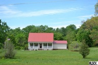 5617 Lee Cline Rd Conover NC, 28613
