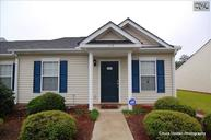 108 Sea Hawk Lane Columbia SC, 29203