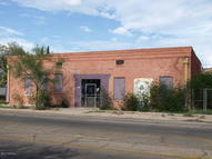 719 S 4th Ave Tucson AZ, 85701