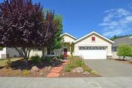 277 Red Mountain Dr Cloverdale CA, 95425