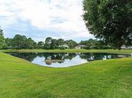 775 Musago Run Lake Mary FL, 32746