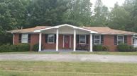 96 Trooper Island Whitley City KY, 42653