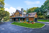 548 Anderson Hill Road Purchase NY, 10577