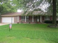 1803 Forest Ave Red Oak IA, 51566