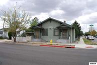 543-547 10th St Sparks NV, 89431