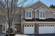 3817 Ashley Court Rolling Meadows IL, 60008