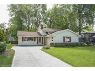 4881 West 229th St Fairview Park OH, 44126