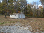3 Lineport Road Bumpus Mills TN, 37028