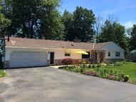 6507 Us 23 South Ossineke MI, 49766