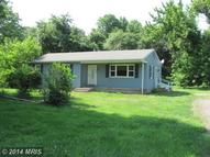 109 1st St Chestertown MD, 21620