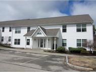 1 Tampa Dr Rochester NH, 03867