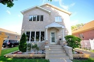 7521 Odell Ave Chicago IL, 60631
