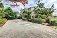 103 North Shore Drive East Sunset Beach NC, 28468